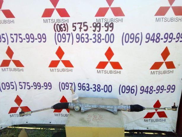 Рулевая рейка б/у Mitsubishi ASX 2010 - 2020, Митсубиси