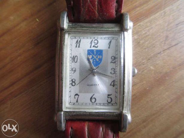 Militar relógio hora