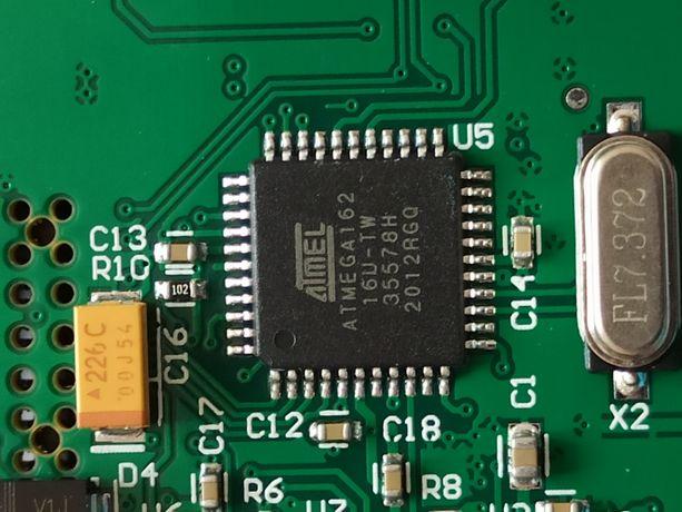 Reanimacja VCDS .