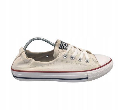 Buty damskie trampki Converse rozmiar 40
