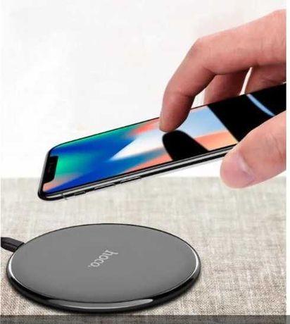 Беспроводное зарядное устройство для телефона Hoco CW6