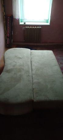 Wersalka sofa oddam za darmo