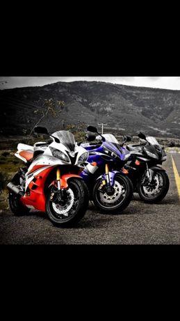 Ремонт и техобслуживание  мотоциклов скутеров мопедов мотоцыклов