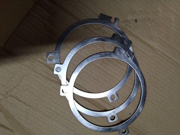 09501М01N набір дисків счеплення АКПП AudiVolkswagenŠKODA Ціна за диск