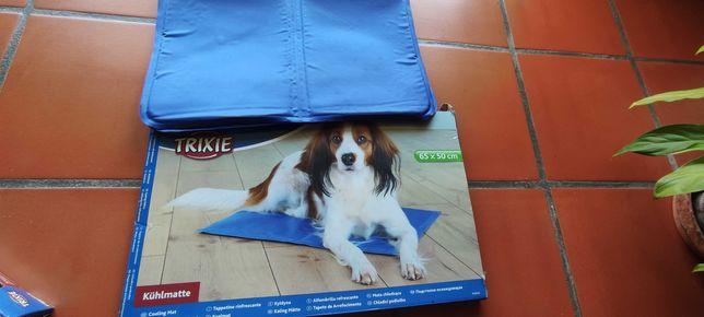 Tapete refrescante / arrefecimento para cão/gato