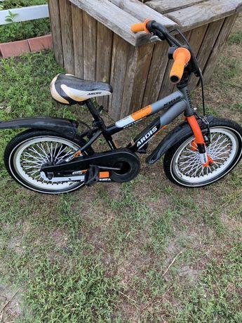 Ardis детский велосипед