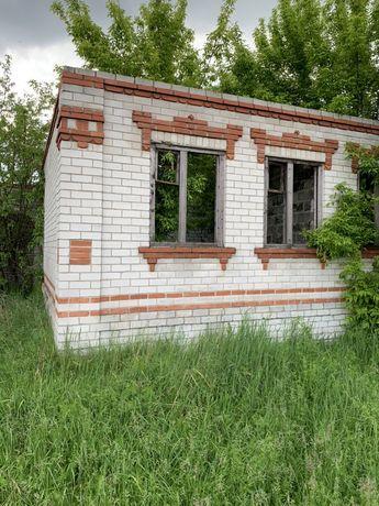 Продам дом,срочно!!!