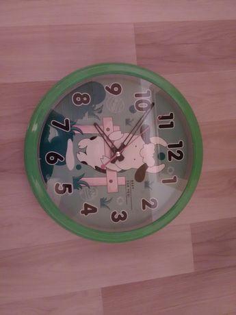 Zegar dla dziecka