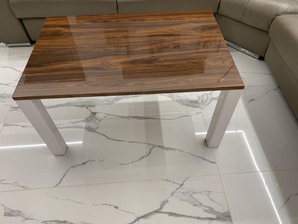 Stół/Stolik kawowy Vinotti Stan Idealny