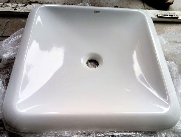 Umywalka Stylowa Cerastyle