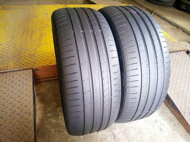## Pirelli P Zero 245/45/19 LATO MONTAŻ GRATIS # #