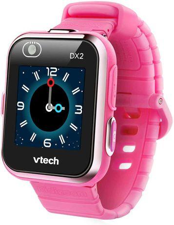 KidiZoom Smart Watch DX2 ZEGAREK