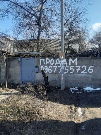 Продам дом на Рабочей