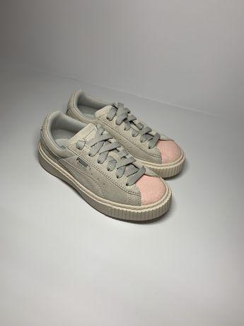 Puma кроссовки (Lacoste guess adidas Nike Reebok)