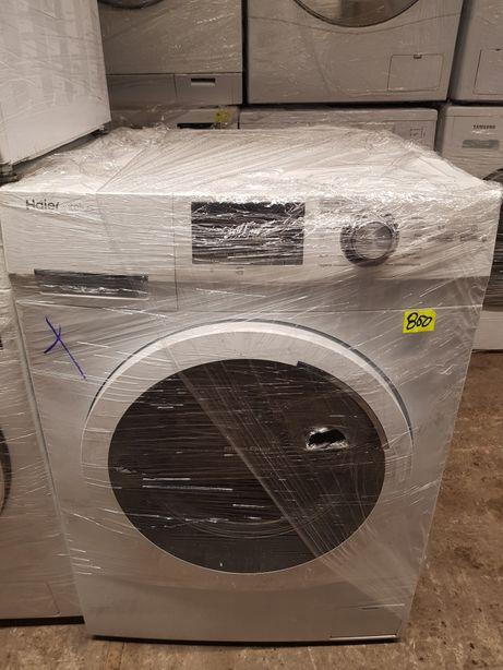 Pralka Haier 8kg A+++ 1400U/min [gwarancja dowóz]