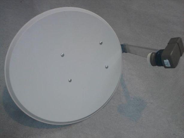 Kaon Recetor Digital Satélite