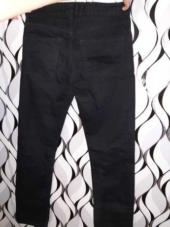 Дуже класні джинси, штани!