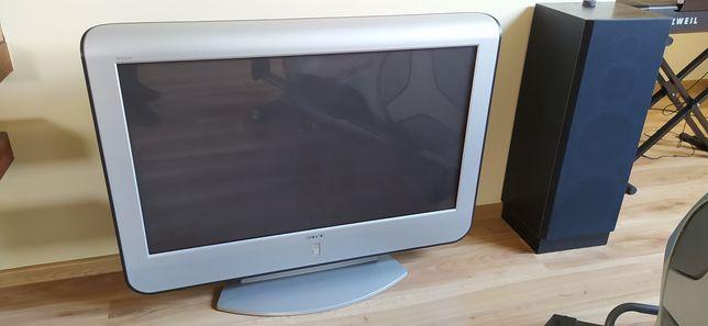 Telewizor Sony plazma 42cale