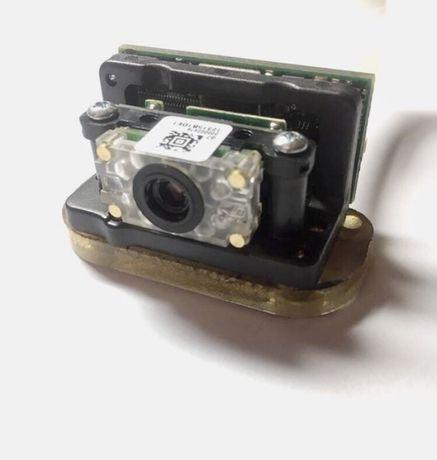 Встраиваемый сканер штрих-кодов Honeywell IT5180 (возможен опт)
