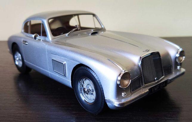 Aston Martin DB 2 FHC 1:18 BOS