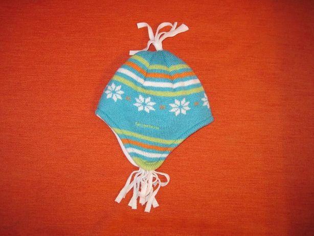 Зимняя шапка Quechua