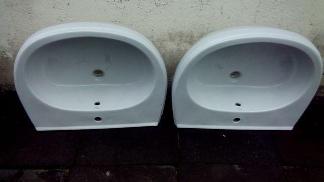 lavatorios
