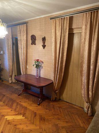 Срочно !!! Продам квартиру в центре Мариуполя 1000мелочей