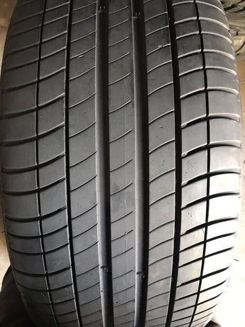 275/40/19+245/45/19 R19 Michelin Primacy 3 RSC 4шт