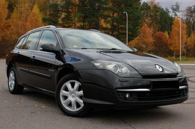 Renault Laguna 1.5dci 2010