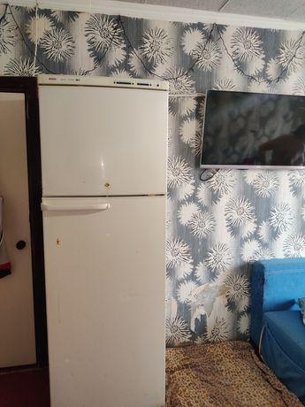 BOSCH холодильник