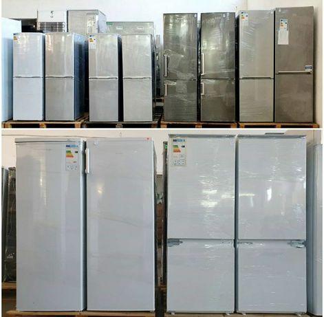 Холодильник•пральна машина•газова плита/в одному магазині м.Шулявка