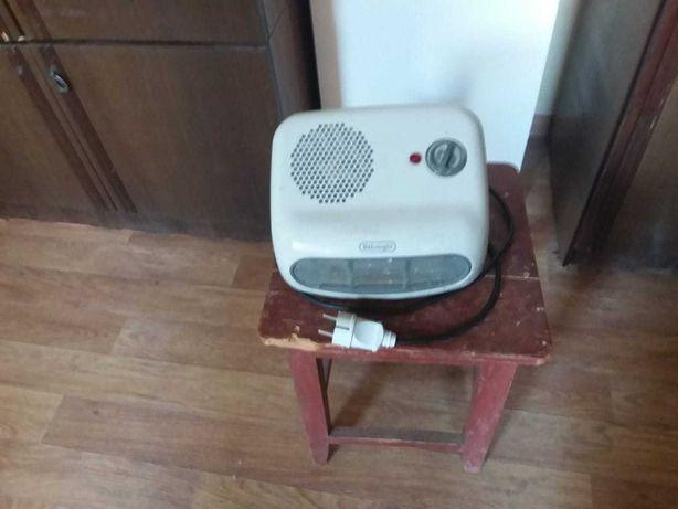 Продам электровентилятор
