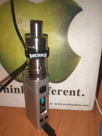 Электронные сигареты SMOK Nano One Kits, испаритель Vape 80Вт