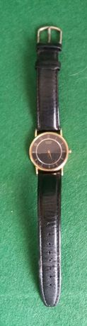 """Relógio de pulso marca """" Seiko"""" (original)"""