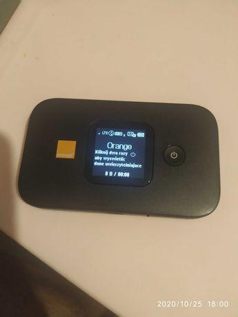 Router mobilny Huawei
