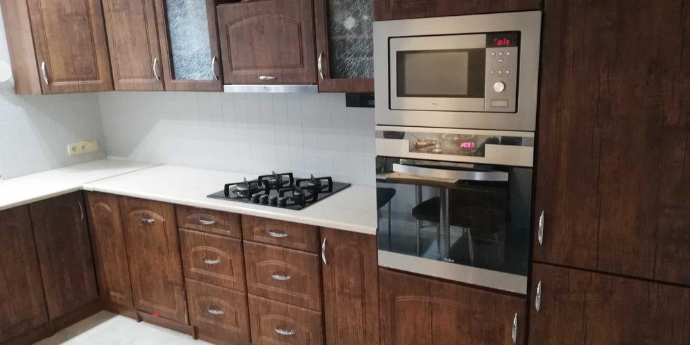 Meble kuchenne używane Niemczyn - image 1