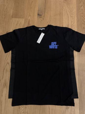 koszulka,t-shirt Off-White