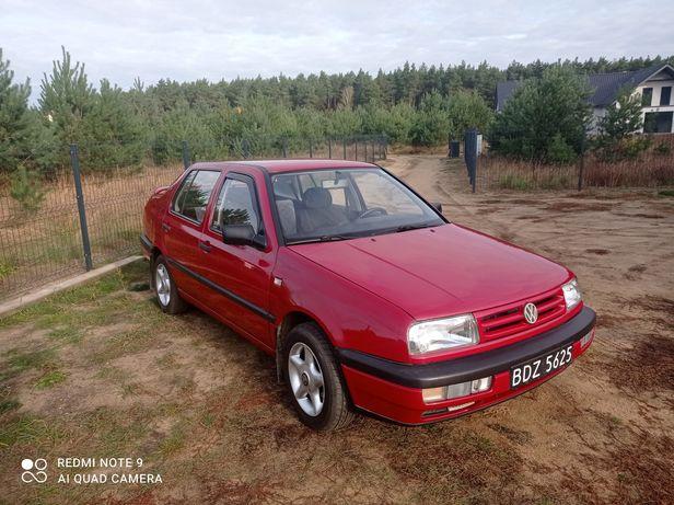 Sprzedam VW Vento