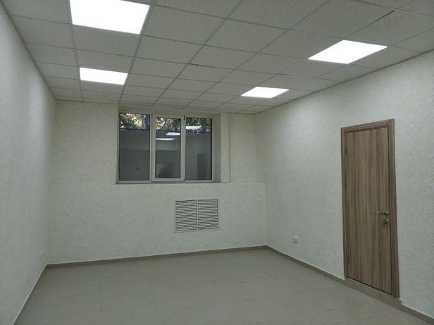Сдам офис 120 квм Ботанический переулок/Армейская
