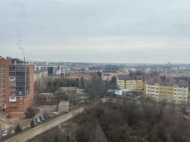 Пентхаус Майдан Новобудова
