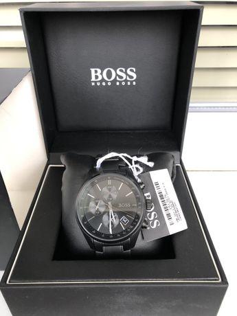 Часы Hugo Boss 1513676 Новые в коробке