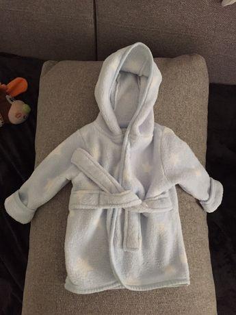 Халатик малыша