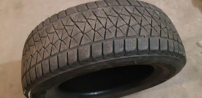 Продам зимнее колесо Bridgestone Blizzak 225/65R17  102s