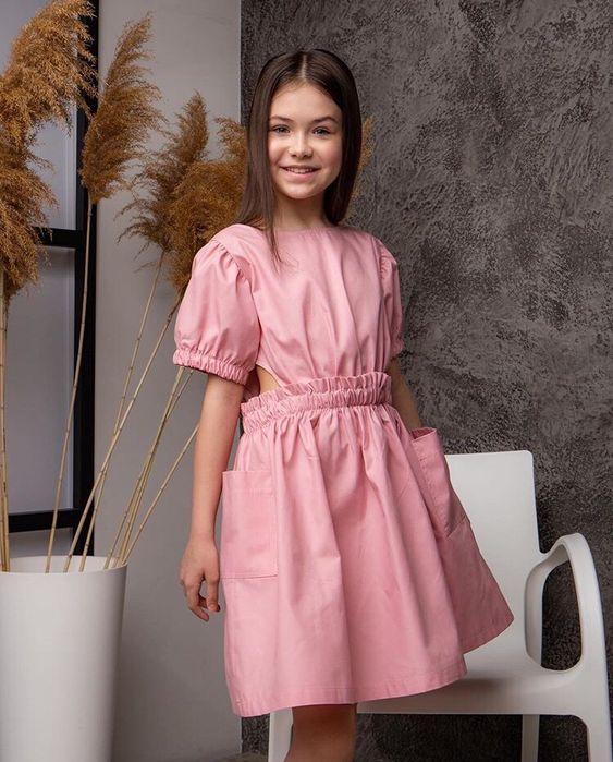 Платье Дніпро - зображення 1