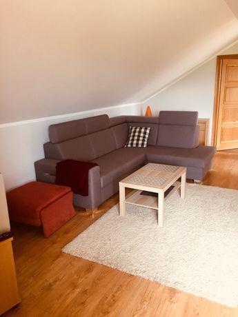 Wynajmę mieszkanie w Węgorzewie w domu jednorodzinnym na DOBY!