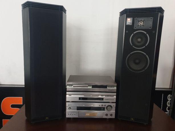 Kolumny JBL HP 520