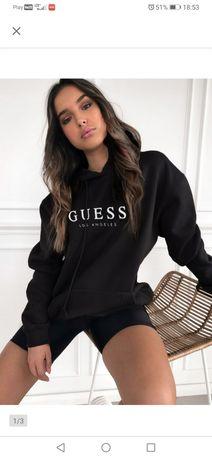 Nowa damska bluza Guess L
