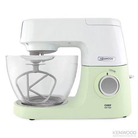 Кухонная машина Kenwood KVC5100G