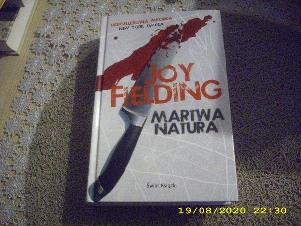 Martwa natura - Fielding/ k
