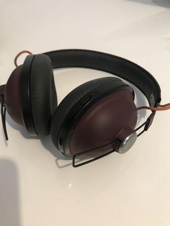 Headphones Panasonic RP-HTX80B